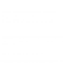 Tees Valley Tool Works
